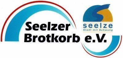 Seelzer Brotkorb e.V.